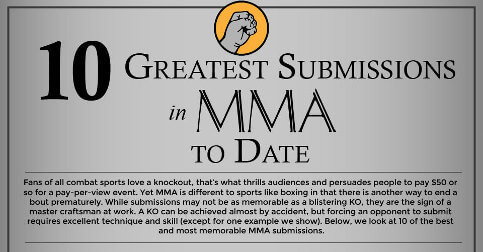 10-mma-submissions-01-thumb