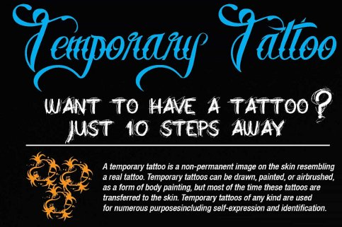 temporary-tattoo-01-thumb