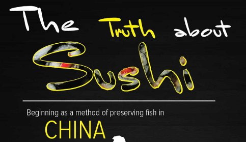 the-truth-about-sushi-01-thumb