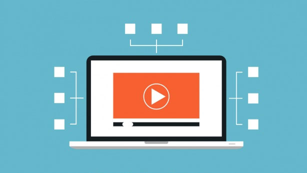 10 Biggest Mistakes Video Marketers Make And How To Avoid Them