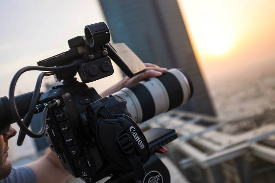 10 ways video marketing can Help You Get More Business in 2017