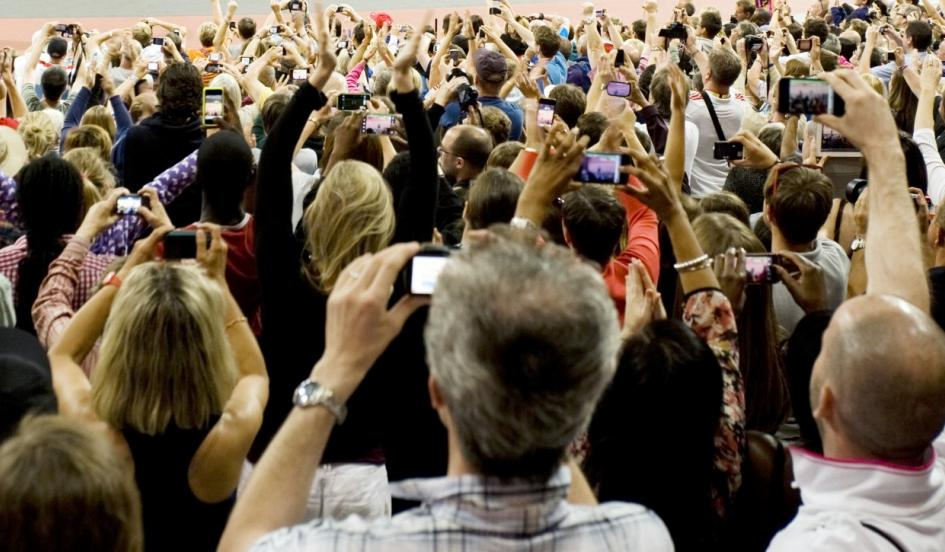 6 simple ways to get a crowd funding video right!