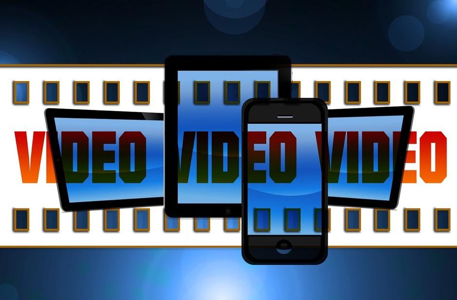7 REASONS WHY YOUR BUSINESS NEEDS EXPLAINER VIDEOS