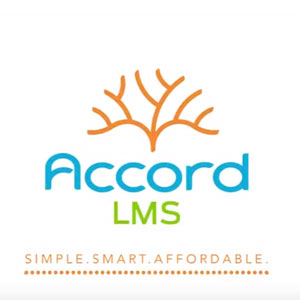 accord-lms