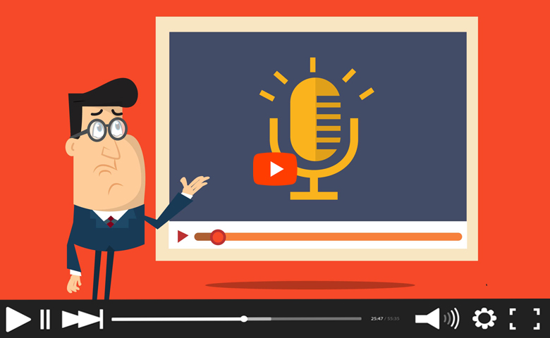 How do explainer videos help businesses?