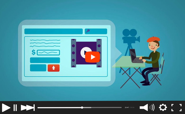 Explainer videos for B2B and how can you leverage the power of video marketing